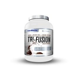 TRI-FUSION - 4LB