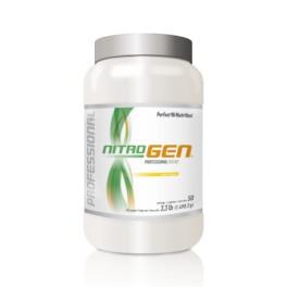 NITROGEN - 1498GR